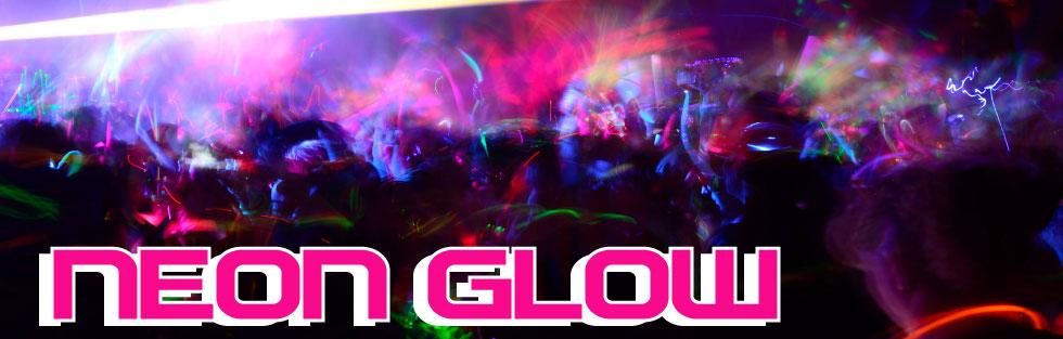 Neon Glow!