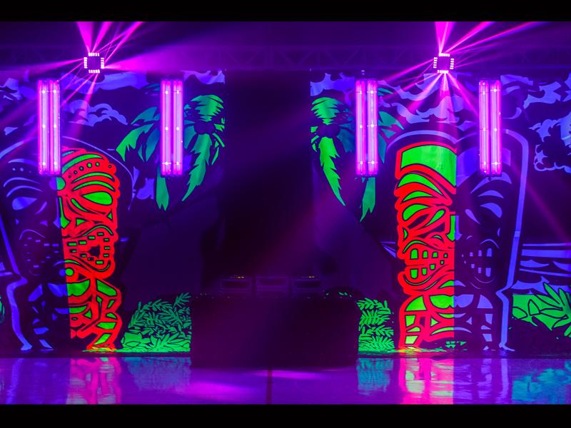 club_tiki_pynx_productions