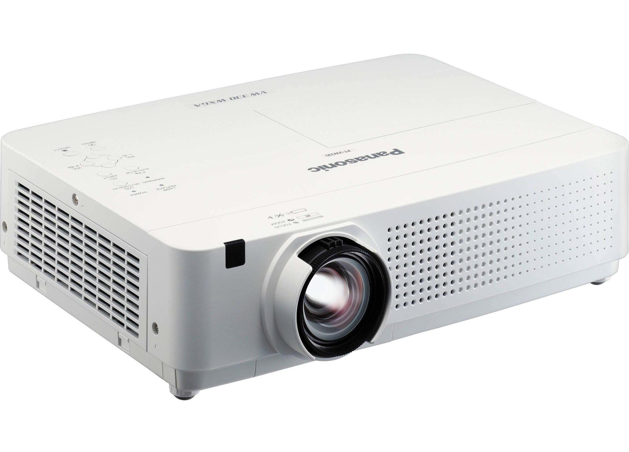 Panasonic_PT_VX400U_PT_VX400U_3_LCD_Projector_823648-1